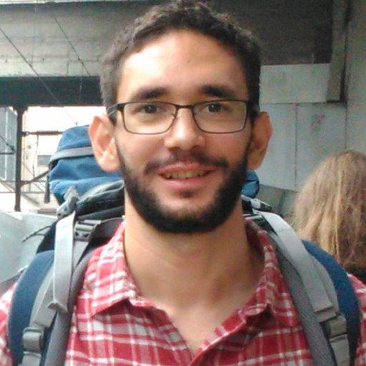 Vinicius Lima Silva